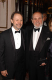 Alan King Photo - 58th Aniversary Ball of the Year Benefits Boys Towns of Italy Inc Held at the Waldorf Astoria Hotel in the Grand Ballroom New York City 04042003 Photo Andrea Reanult Globe Photos Inc 2003 Alan King and Billy Crystal