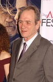 Tommy Lee Jones Photo - Tommy Lee Jones attends the Screening of the Houseman at the Dolby Theater in Hollywoodca on November 112014 Photo by Phil Roach-ipol-Globe Photos
