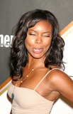 Gabrielle Union Photo - Entertainment Weekly Magazine Pre-emmy Party Cabana Club Hollywood CA (09-17-05) Photo by Milan Globe Photos Inc 2005 Gabrielle Union