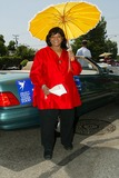 Nell Carter Photo - LA Lgbt Gay Pride Parade in Los Angeles CA Nell Carter Photo by Fitzroy Barrett  Globe Photos Inc 6-23-2002 K25379fb (D)