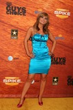 Amanda McKay Photo - Spike Tv Presents the 2nd Annual Guys Choice Awards Sony Studios Culver City CA 053008 Amanda Mckay Photo Clinton H Wallace-photomundo-Globe Photos Inc