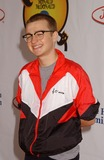 Angus T Jones Photo - Angus T Jones attends the Camp Ronald Mcdonald Event at Universal Studios in Universal cityca on October 212012 Photo by Phil Roach-ipol-Globe Photos