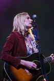 Aimee Mann Photo - Lisbon Portugal - Aimee Mann in Concert at the Coliseum in Lisbon at the Start of Her European Tour and For the First Time Ever in Portugal 07-25-2007 Photo Joost De Raeymaeker-cityfiles-Globe Photos Inc
