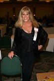 Marilyn Chambers Photo - Hollywood Collectors Show at the Burbank Hilton Burbank California 02-18-2005 Photo by Ed Geller-Globe Photos Inc 2005 Marilyn Chambers