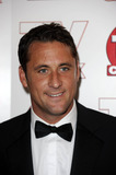 Nick Pickard Photo - Nick Pickard Actor 2009 Tv Quick and Tv Choice Awards at Dorchester Hotel in Park Lane  London  England 09-07-2009 Photo by Neil Tingle-allstar-Globe Photos Inc