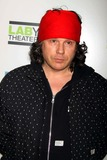 Ian Astbury Photo - Labyrinth Theater Company Presents 7th Annual Gala Benefit Celebrity Charades 2009jackpot St Paul of the Apostle Church Hall NYC 12-07-2009 Photos by John Barrett- Globe Photos Inc 2007 Ian Astbury