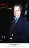 Arturo Sandoval Photo -  Arturo Sandoval Party at Bb King Theatre NYC 11132000 Andy Garcia Photo by Rick MacklerrangefinderGlobe Photosinc