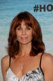 Alexandra Paul Photo - Alexandra Paul During the Comedy Central Roast of David Hasselhoff Held at Sony Picture Studios on August 1 2010 in Culver City California Photo Michael Germana - Globe Photos Inc 2010