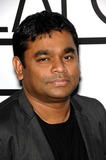 AR Rahman Photo - AR Rahman During the 34th Annual Los Angeles Film Critics Association Awards Held at the Intercontinental Hotel on January 12 2009 in Los Angeles Photo Michael Germana - Globe Photos