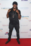 Audley Harrison Photo - Audley Harrison attends California Dreaming Real Life Stories of Brits in LA at the Lermitage Hotel on May 1st 2014 Beverly Hills californiausaphototleopold Globephotos