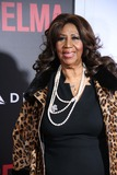 Aretha Franklin Photo - The New York Premiere of Selma the Ziegfeld Theater NYC December 14 2014 Photos by Sonia Moskowitz Globe Photos Inc 2014 Aretha Franklin