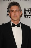 Alexander Payne Photo - Alexander Payne attending the 62nd Annual Ace Eddie Awards Held at the Beverly Hilton Hotel in Beverly Hills California on 21812 Photo by D Long- Globe Photos Inc