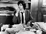 Alan Bates Photo - Alan Bates in Butley 1976 Supplied by Globe Photos Inc Alanbatesretro