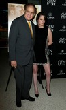 Arthur Cohn Photo - The Los Angeles Premiere of the Yellow Handkerchief Held at the Pacific Design Center in West Hollywood CA 02-18-2010 Photo by Graham Whitby Boot-allstar-Globe Photos Inc K64347alst Arthur Cohn Kristen Stewart