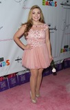 Kailey Swanson Photo - Kailey Swanson attends Bella Thorne From Disney Channels Shake It Up Quinceaera -15th Birthday Party on 20th October 2012siren Studios Los Angelescausa Photo TleopoldGlobephotos