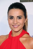Andi Dorfman Photo - Andi Dorfman attends 13th Annual Eagle and Bagde Foundation Gala at Thehyatt Regency Century Plaza Hollywood Californiausaphoto Tleopold Globephotos