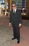 Ed Mcmahon Photo - NBC Celebration and Memorial Service of Ed Mcmahons Life at the Academy of Television Arts  Sciences in North Hollywood CA 07-01-2009 Photo by James Diddick-Globe Photos  2009 Tony Orlando