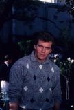 Jon Erik Hexum Photo - Jon Erik Hexum 1984 F0964 Photo by Robert Nese-Globe Photos Inc