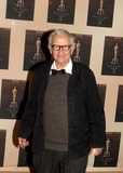 Albert Maysles Photo - The Official New York Oscar Night Party at the St Regis Hotel West 55th Street 02-25-2007 Photos by Rick Mackler Rangefinder-Globe Photos Inc2007 Albert Maysles