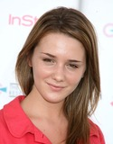 Addison Timlin Photo - Super Saturday 10 to Benefit the Ovarian Cancer Research Fund (Ocrf) July 28 07 Novas Ark Project Water Mill NY Photos by Sonia Moskowitz Globe Photos Inc 2007 Addison Timlin