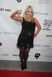 Nikki Lund Photo - Cassie Scerbo Hosts Boo2bullyings Take a Bite Out of Bullying Fall Global Campaign Launch Los Angeles Lgbt Center Los Angeles CA 07302015 Nikki Lund Clinton H Wallace-ipol-Globe Photos Inc