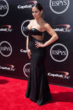 Brie Bella Photo - Brie Bella attends the 2015 Espys on July 15th-2015 at the Microsoft Theater in Los AngelescaliforniausaphotoleopoldGlobephotos