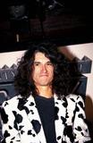 Aerosmith Photo - Joe Perry(aerosmith) Int Rock Awards Photo Kelly Jordan  Globe Photos Inc