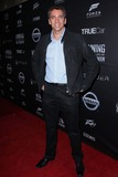 Justin Wilson Photo - Justin Wilson attends Winning the Racing Life of Paul Newman Premiere - Arrivals at the Roosevelt Hotel on April 16th 2015 in Los Angelescalifornia UsaphotoleopoldGlobephotos