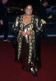 Nell Carter Photo - 52nd Annual Tony Awards at Radio City Music Hall  New York City 6071998 Photo Jim Spellman Ipol Globe Photos Inc 1998 Nell Carter Nellcarterretro