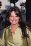 Kay Lenz Photo - Kay Lenz the Golden Heart Awards in Los Angeles  Ca 2001 K21852psk Photo by Paul Skipper-Globe Photos Inc