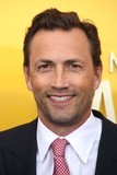 Andrew Shue Photo - Andrew Shue attends the New York Premiere of He Named Me Malala the Ziegfeld Theater NYC September 24 2015 Photos by Sonia Moskowitz Globe Photos Inc