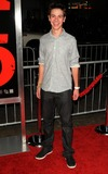 Alexander Gould Photo - Alexander Gould attending the Los Angeles Premiere of Red Held at the Graumans Chinese Theatre in Hollywood California on October 11 2010 Photo by D Long- Globe Photos Inc 2010