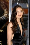 Alexa Davalos Photo - Alexa Davalos During the Premiere of the New Movie From Warner Bros Pictures Clash of the Titans Held at Graumans Chinese Theatre on March 31 2010 in Los Angeles Photo Michael Germana - Globe Photos Inc 2010