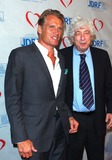 Avi Lerner Photo - Dolph Lundgren and Avi Lerner Juvenile Diabetes Research foundations 8th Annual Gala Finding a Cure a Love Story   Held at  the  Beverly Hilton Hotel Los Angeles CA May 05 - 2011 photo tleopoldglobephotos