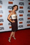Alison Elliot Photo - Us Premiere the Assassination of Jesse James by the Coward Robert Ford at Ziegfeld Theater New York City 09-18-2007 Photo by Ken Babolcsay-ipol-Globe Photos Inc 2007 Alison Elliot