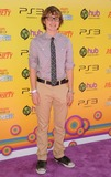 Angus T Jones Photo - Angus T Jones attending the Varietys 5th Annual Power of Youth Event Held at the Paramount Studios in Hollywood California on 102211 Photo by D Long- Globe Photos Inc