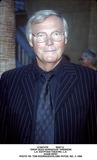 Adam West Photo - Sd0712 Drop Dead Gorgeous Premiere LA Egyptian Theatre LA Adam West Photo Yb Tom RodriguezGlobe Phtos Inc