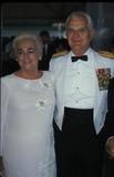 William Westmoreland Photo - 1992 General William Westmoreland Photo by Globe Photos