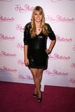 Aimee Teagarden Photo - Us Launch Party For Kira Plastinina at 400 La Brea Avenue Los Angeles CA 06-14-2008 Image Aimee Teegarden Photo James Diddick  Globe Photos