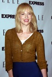 Beth Riesgraf Photo - Beth Riesgraf attending the Elle and Express 25 at 25 Event Held at the Palihouse in West Hollywood California on October 7 2010 Photo by D Long- Globe Photos Inc 2010