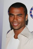 Ashley Cole Photo - Paint the Town Blue Chelsea Football Hollywood Party Private Estate West Hollywood CA 07-18-2007 Photo by Graham Whitby Boot-allstar-Globe Photos Inc2007 K53863 Ashley Cole