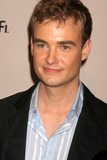 Robin Dunne Photo - NBC 2008 Press Tour  All-star Party Beverly Hilton Hotel Beverly Hills CA 072008 Robin Dunne Photo Clinton H Wallace-photomundo-Globe Photos Inc