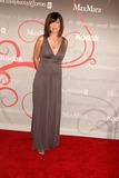 Jane Fleming Photo - the 2008 Crystal  Lucy Awards a Black and White Gala Marking the 25th Anniversay of Women in Film Beverly Hilton Hotel Beverly Hills CA 061708 Jane Fleming - Founder of Women in Film Photo Clinton H Wallace-photomundo-Globe Photos Inc