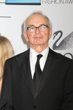 Arthur Elgort Photo - The 2011 Cfda Fashion awardsjune 6 2011alice Tully Hall nycphotos by Sonia Moskowitz  Globe Photos Inc 2011arthur Elgort