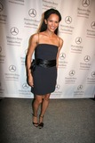 Amanda Luttrell Garrigus Photo - Mercedes-benz LA Fashion Week Fall 2007 - Kevan Hall - Celebrity Arrivals Smashbox Studios Culver City CA 03-22-2007 Amanda Luttrell Garrigus Photo Clinton H Wallace-photomundo-Globe Photos Inc