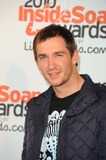 Anthony Quinlan Photo - Anthony Quinlan Actor at 2010 Inside Soap Awards Stables Market London 09-27-2010 Neil Tingle-allstar-Globe Photos Inc 2010 K66012alst N