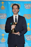 Aaron Abrams Photo - 41st Annual Saturnawards - Pressroom the Castaway Burbank CA 06252015 Aaron Abrams Clinton H Wallace-ipol-Globe Photos Inc