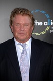 Tom Berenger Photo - Tom Berenger During the Premiere of the New Movie From Warner Bros Pictures Inception Held at Graumans Chinese Theatre on July 13 2010 in Los Angeles Photo Michael Germana - Globe Photos Inc 2010 K65332mge