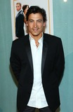 Andrew Keegan Photo - Andrew keeganlove Wedding Marriage Los Angeles Premiere  Held at Pacific Design centerlos Angeles CA May  17 - 2011 photo tleopoldglobephotos