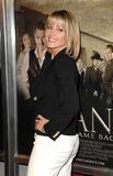 Jennifer ODell Photo - Premiere of the Man Who Came Back at the Aero Theater in Santa Monica CA 02-08-2008 Image Jennifer Odell Photo Scott Kirkland  Globe Photos